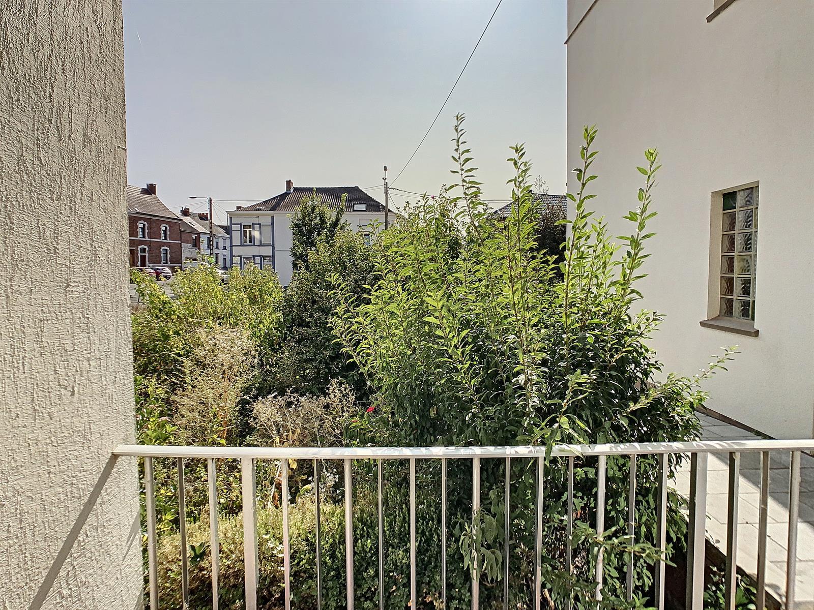 Appartement - Fontainel'Evêque - #4164376-9