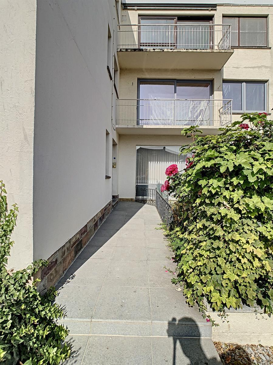 Appartement - Fontainel'Evêque - #4164376-1