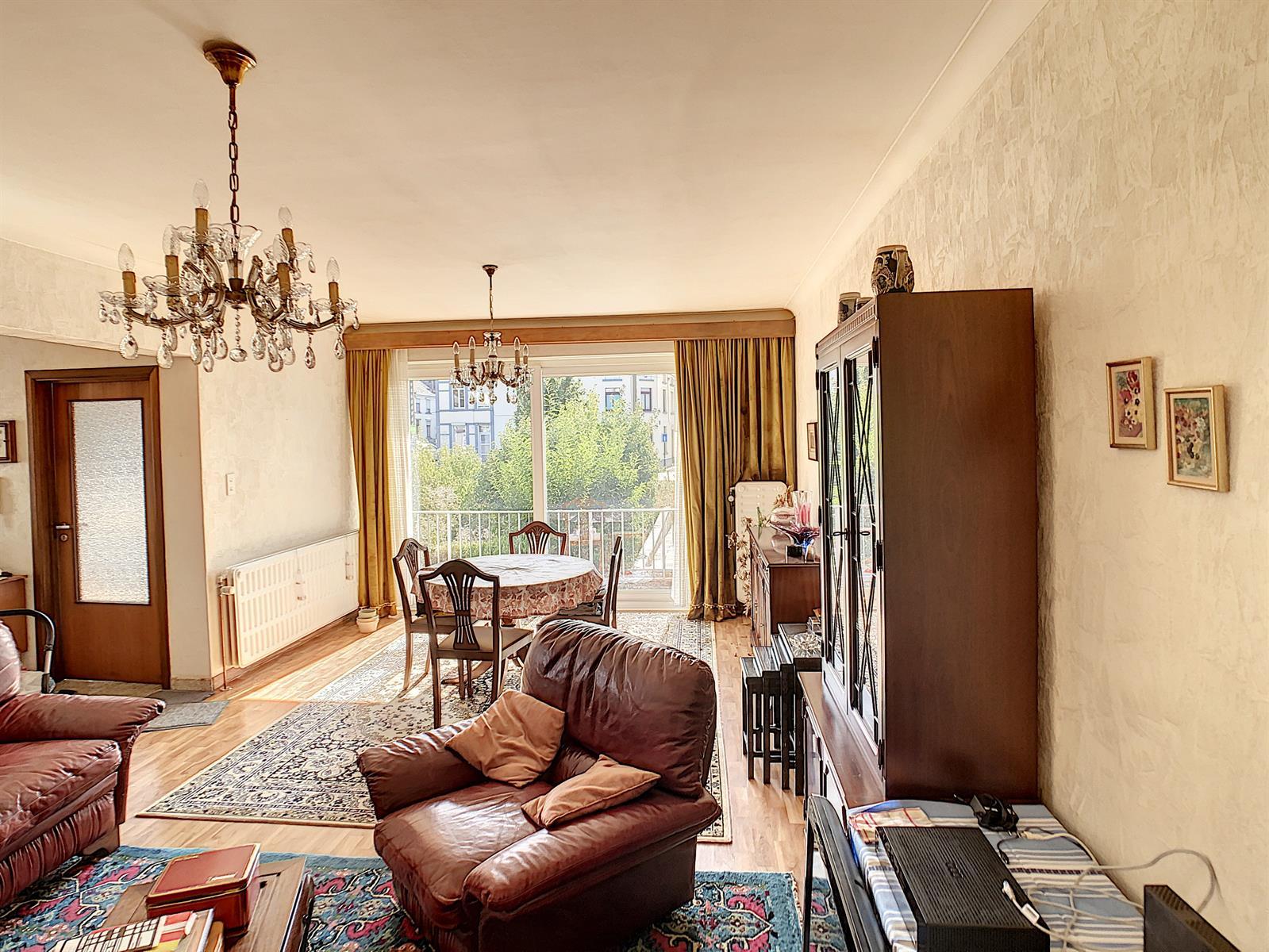 Appartement - Fontainel'Evêque - #4164376-3