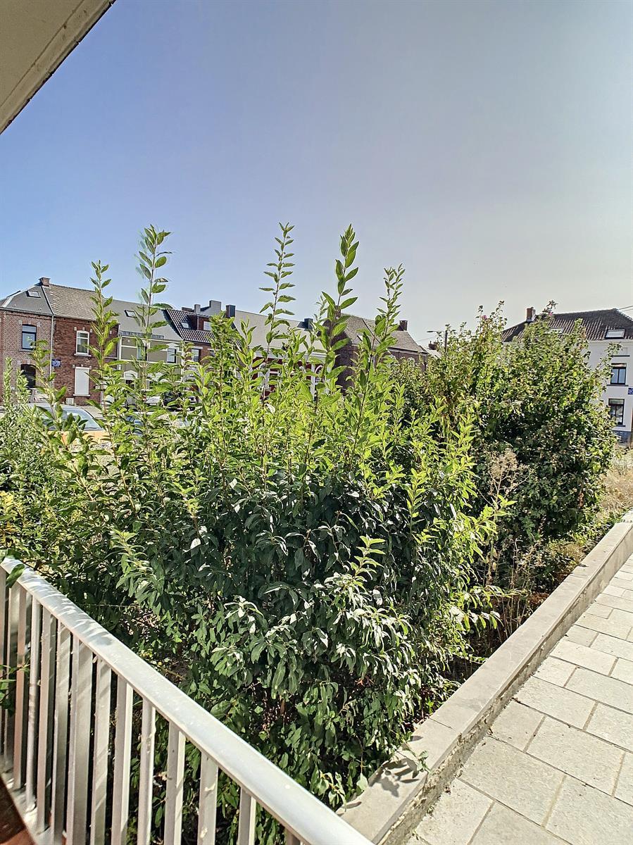 Appartement - Fontainel'Evêque - #4164376-11
