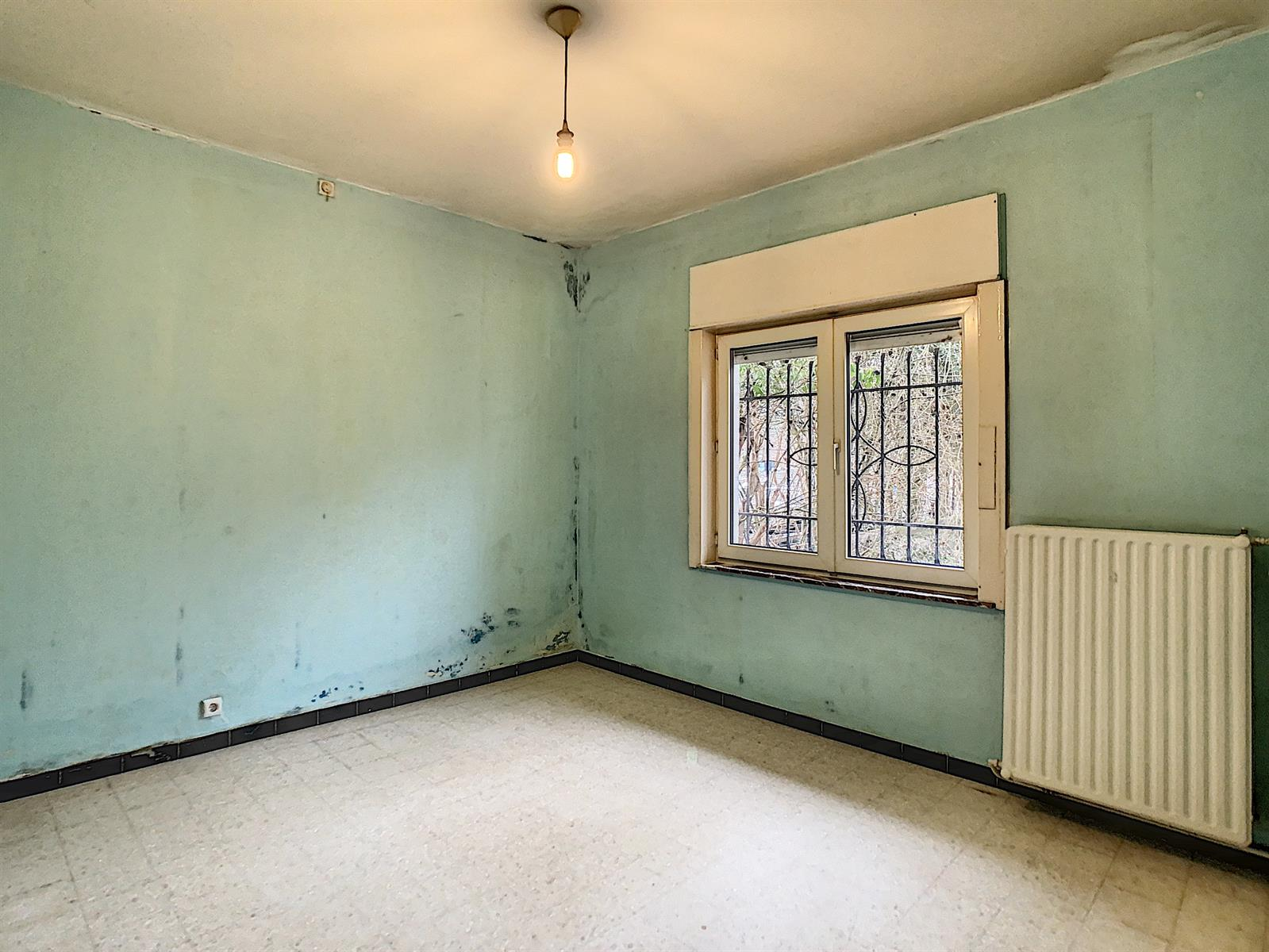 Appartement - Charleroi Gilly - #4172661-5