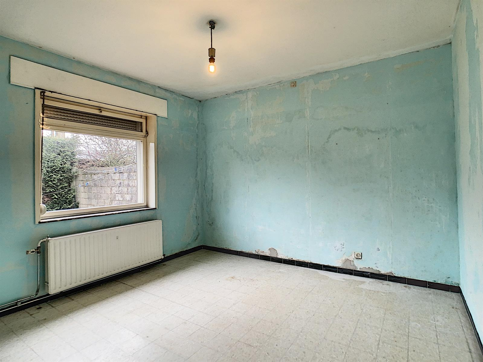 Appartement - Charleroi Gilly - #4172661-4