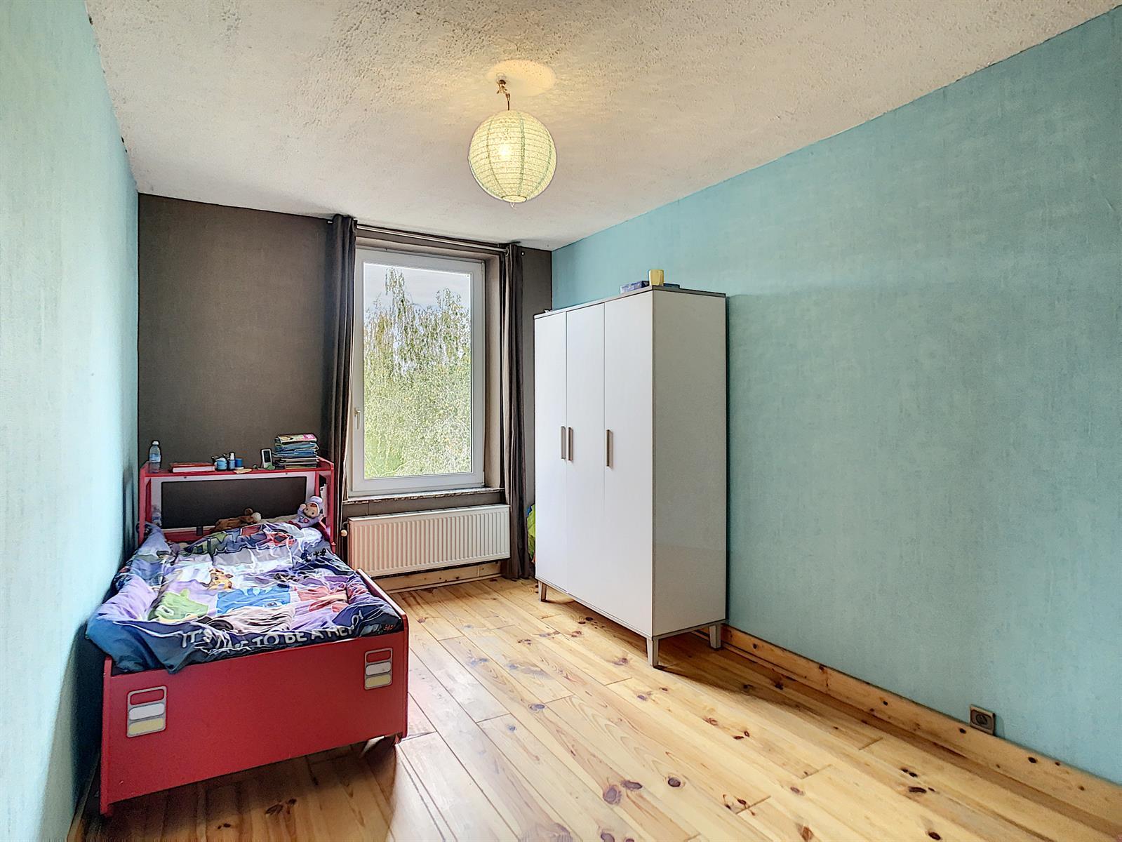 Maison - Charleroi Montsur-Marchienne - #4186318-20
