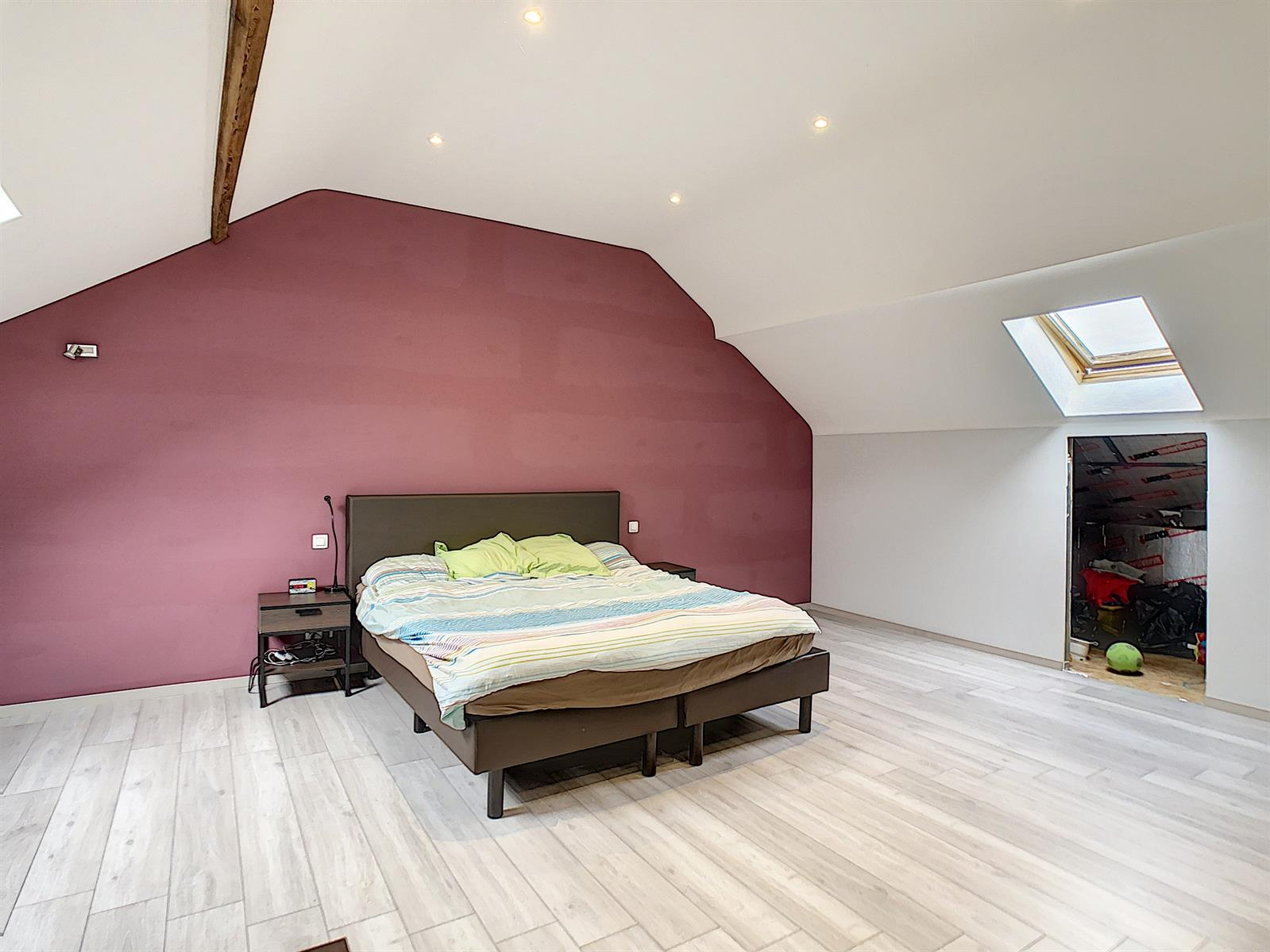 Maison - Charleroi Montsur-Marchienne - #4186318-12