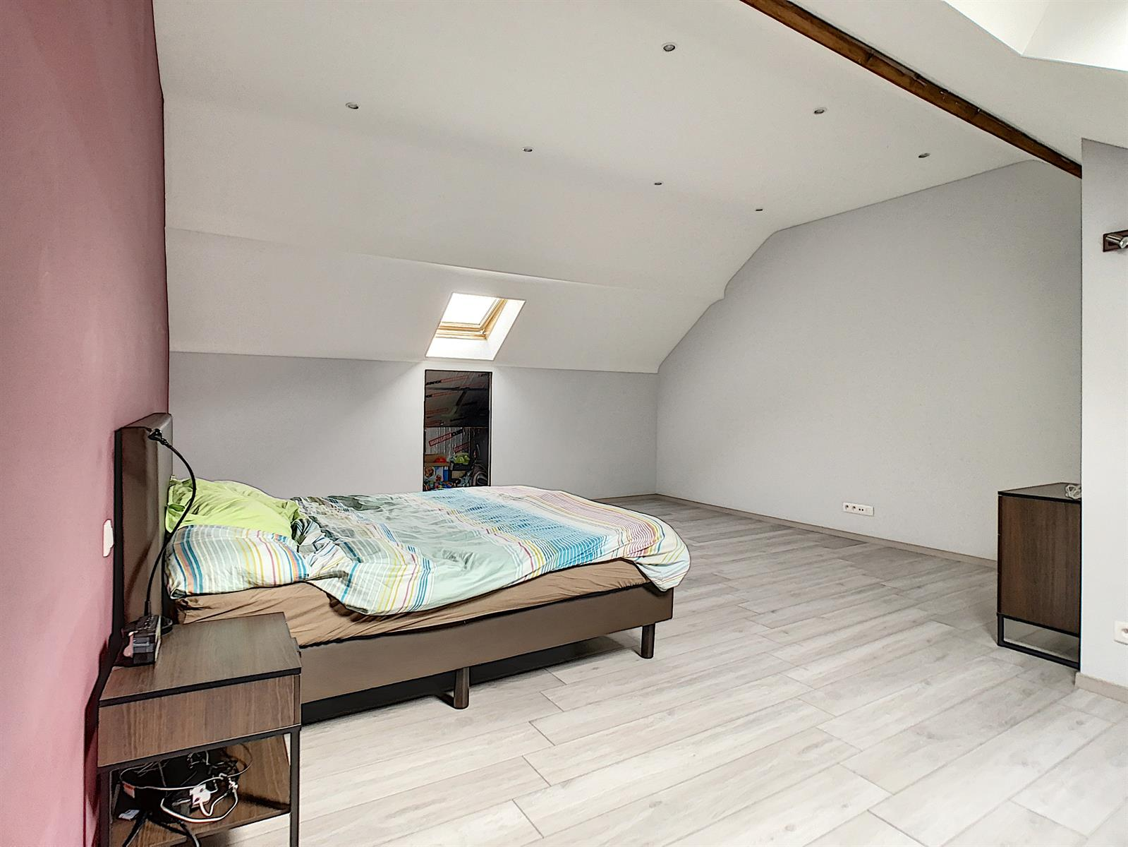 Maison - Charleroi Montsur-Marchienne - #4186318-13