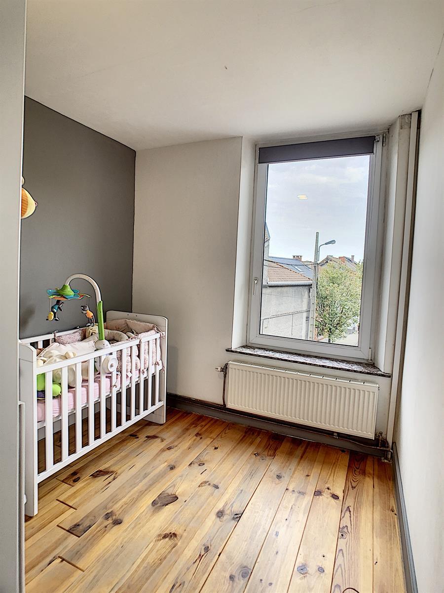 Maison - Charleroi Montsur-Marchienne - #4186318-11