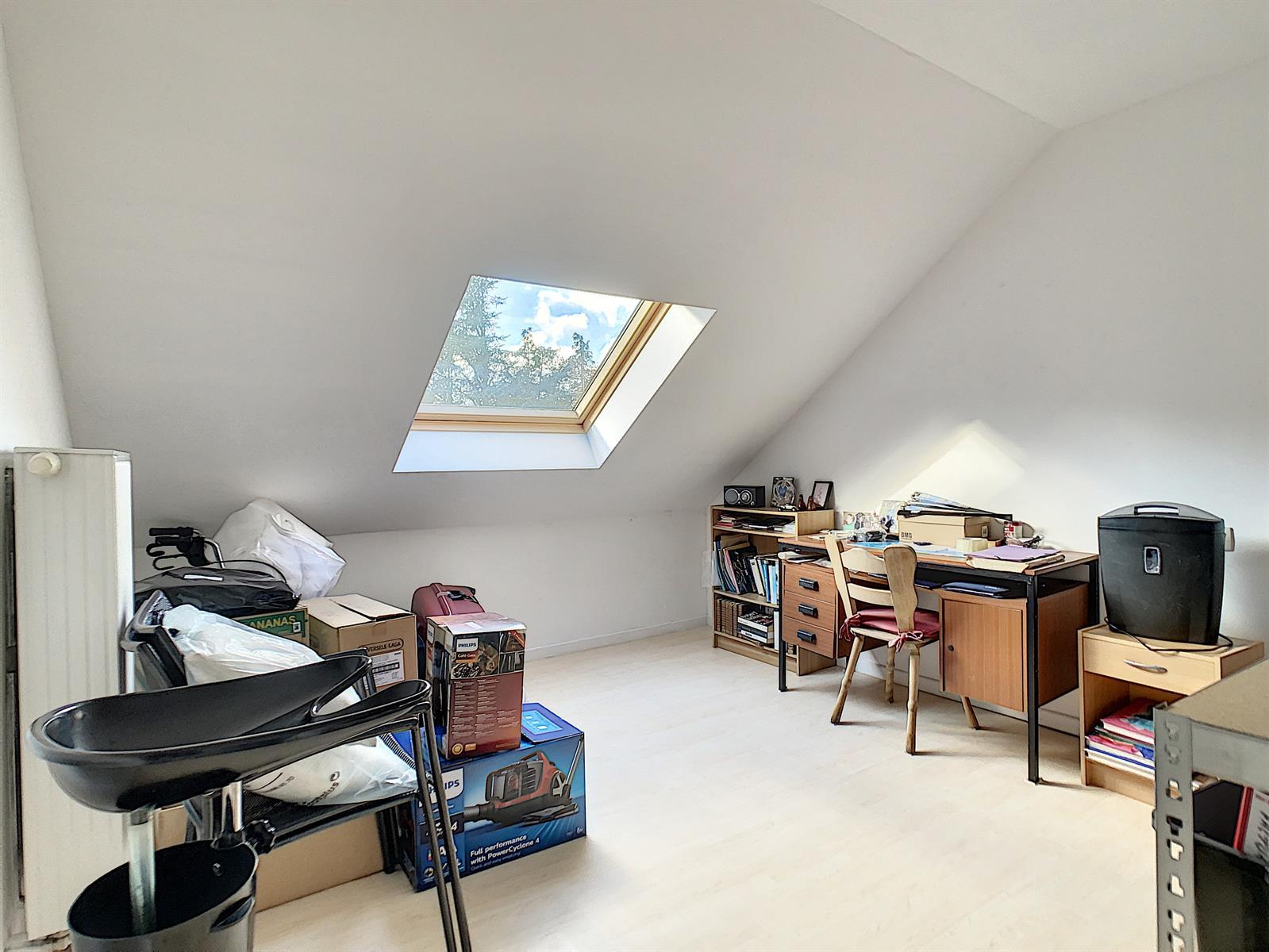 Maison - Thuin - #4207284-9