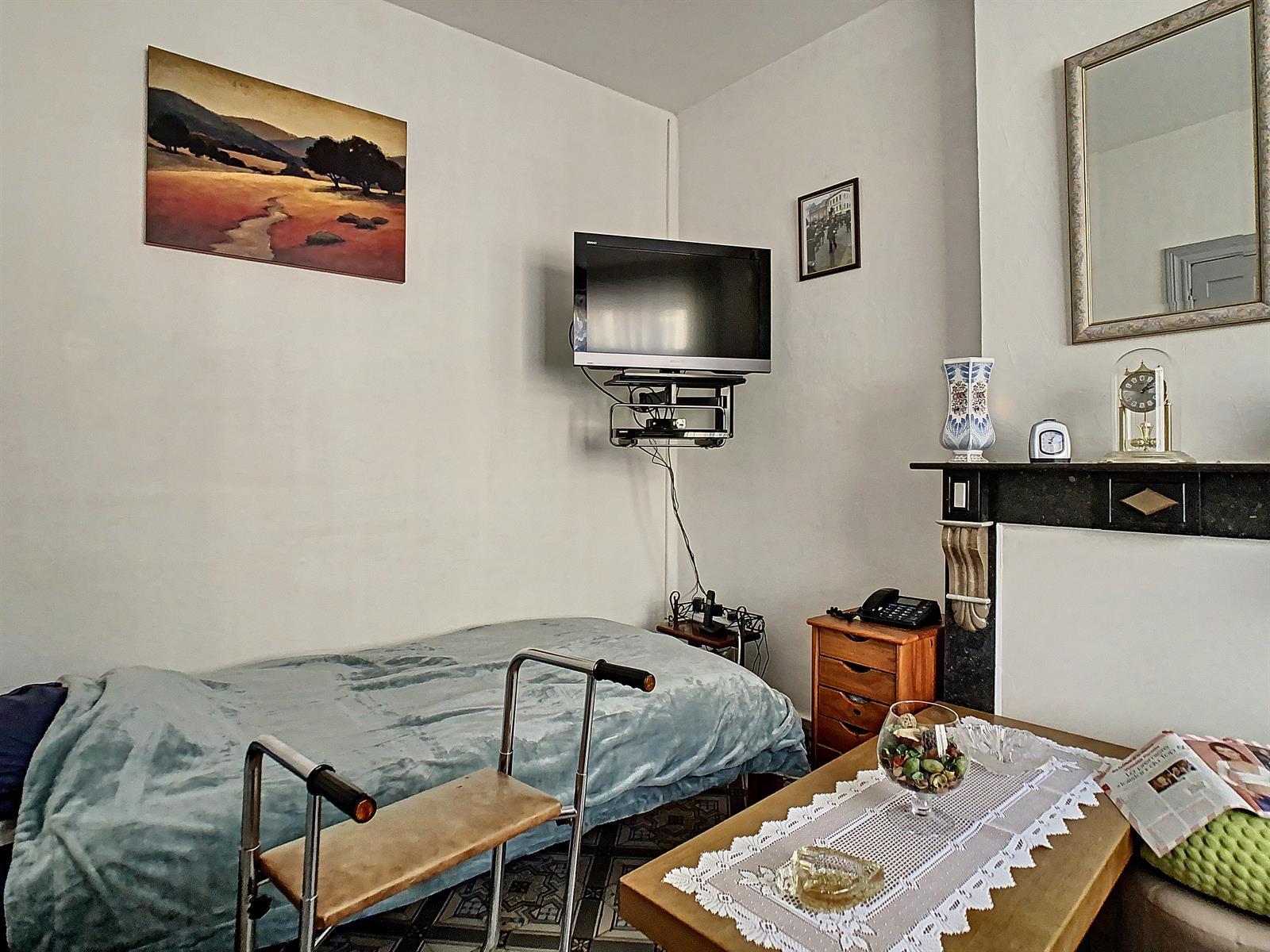 Maison - Thuin - #4207284-4