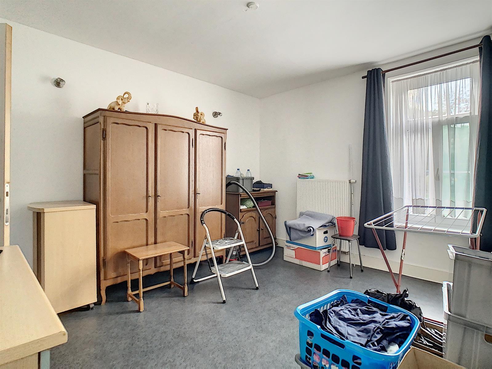 Maison - Thuin - #4207284-8