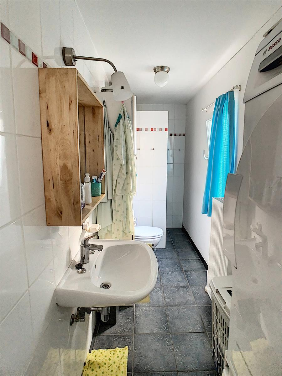 Maison - Thuin - #4207284-6