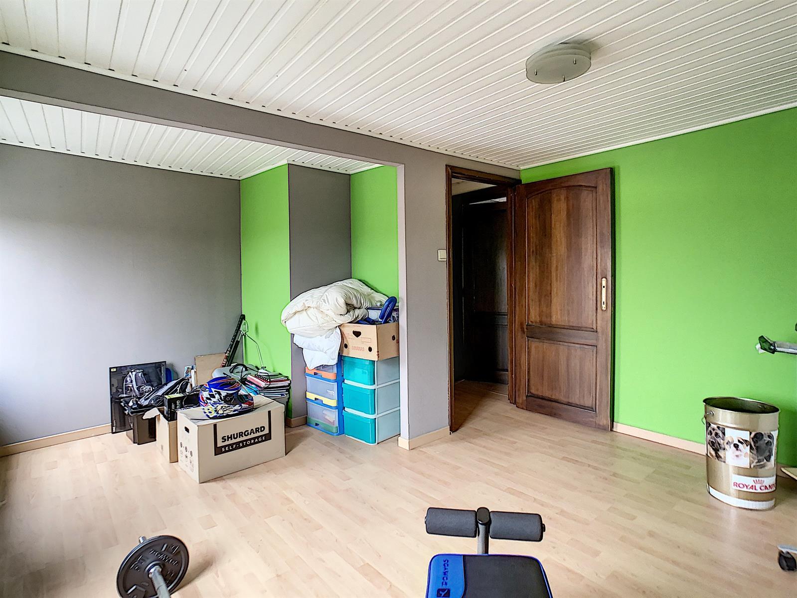 Maison - Châtelet - #4207287-10
