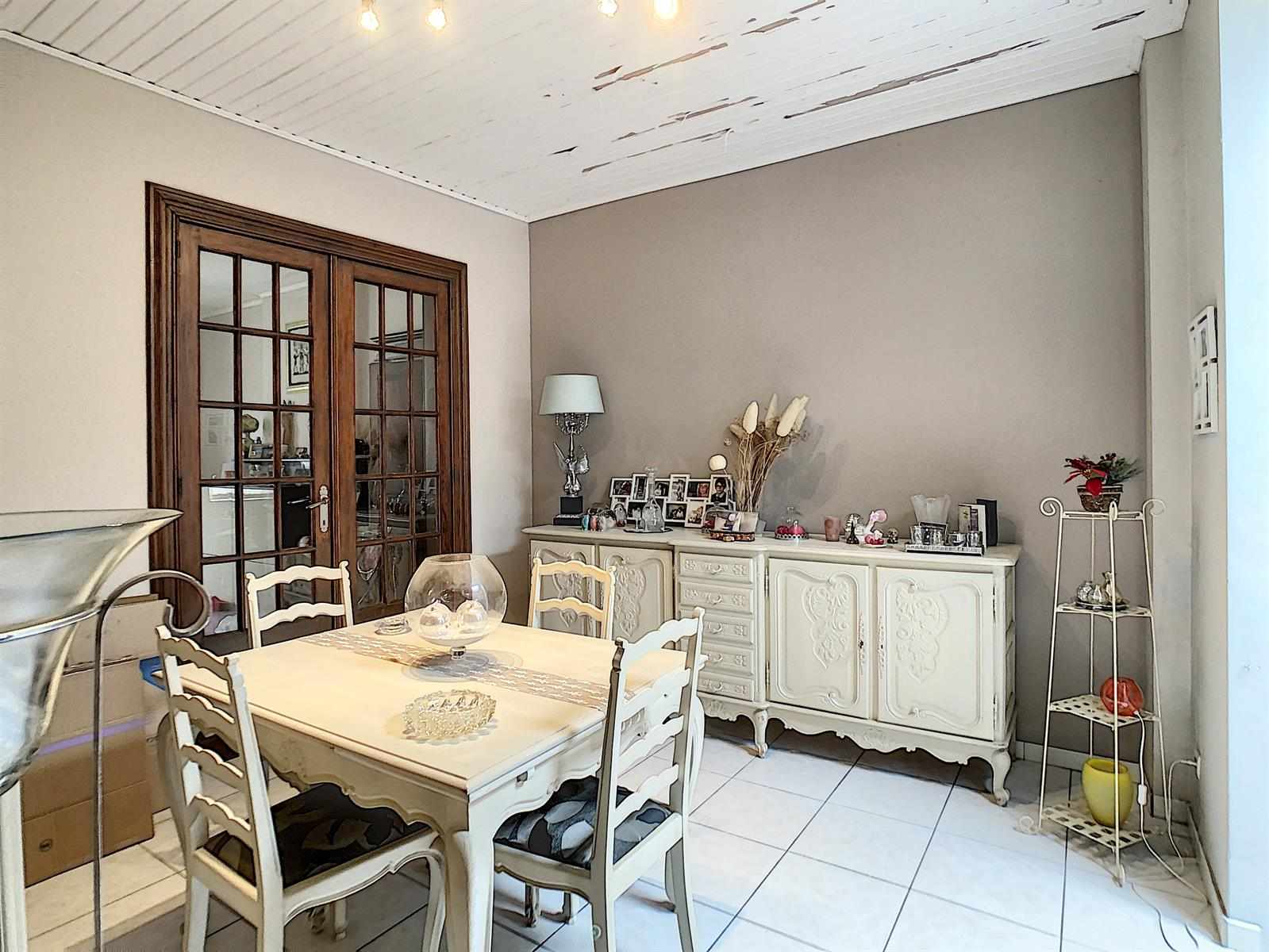 Maison - Châtelet - #4207287-2