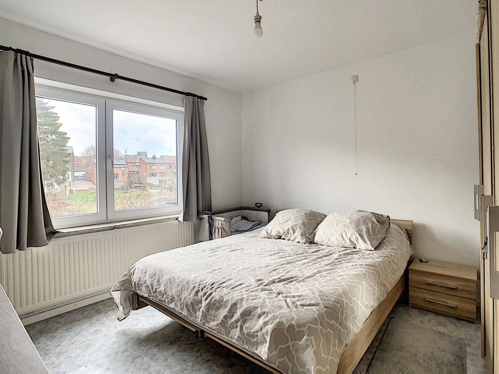Appartement - Charleroi-Marchienne-au-Pont - #4240034-3