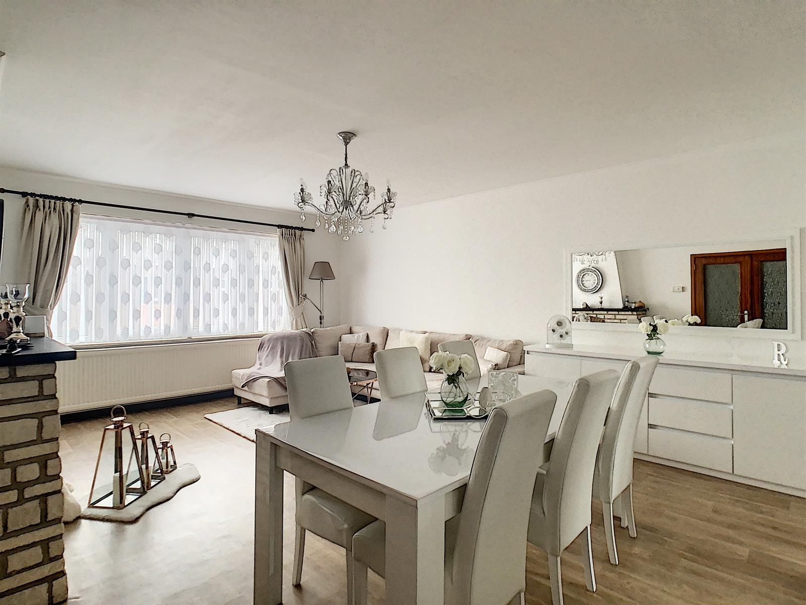Appartement - Charleroi-Marchienne-au-Pont - #4240034-4