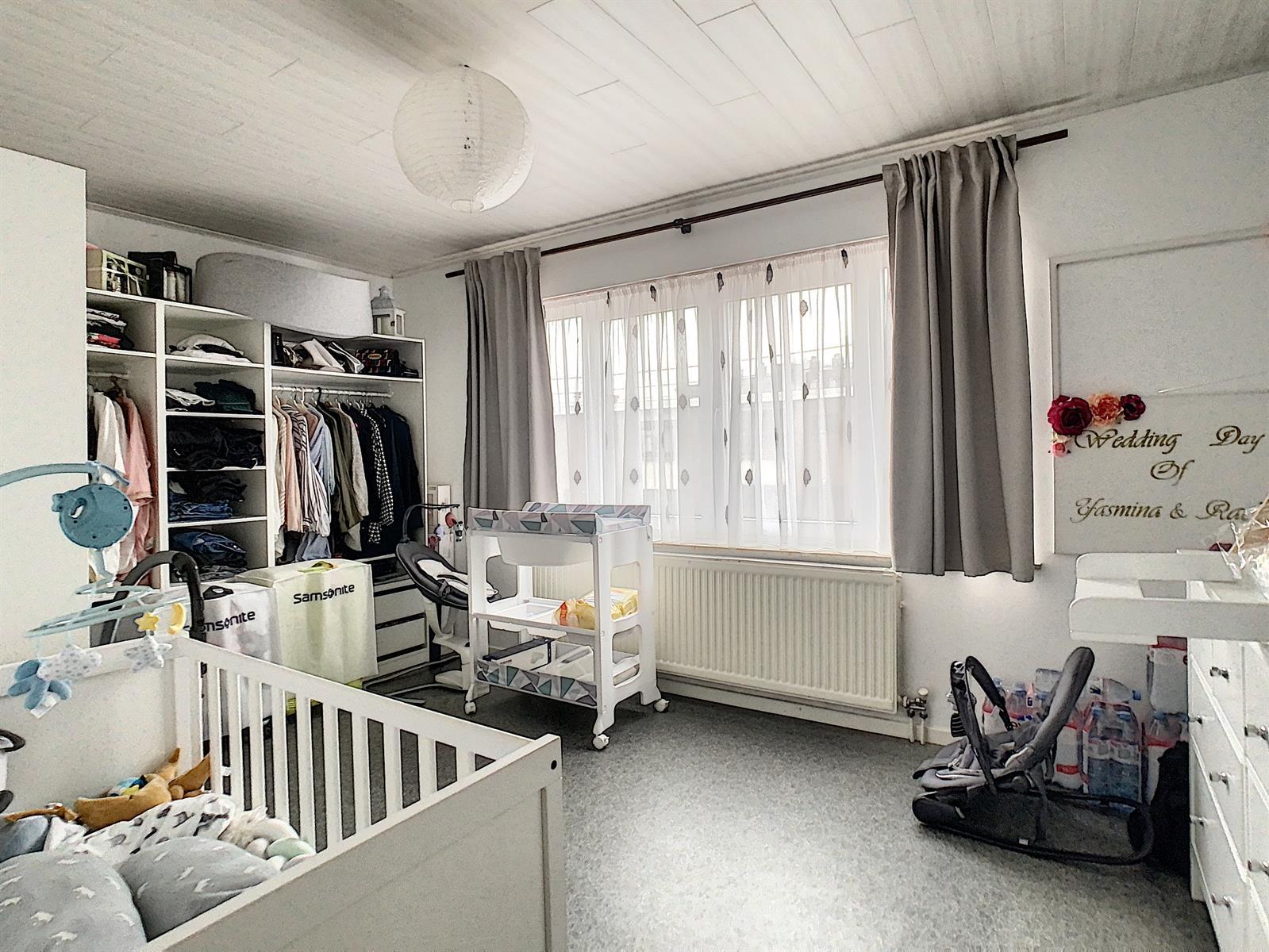 Appartement - Charleroi-Marchienne-au-Pont - #4240034-6