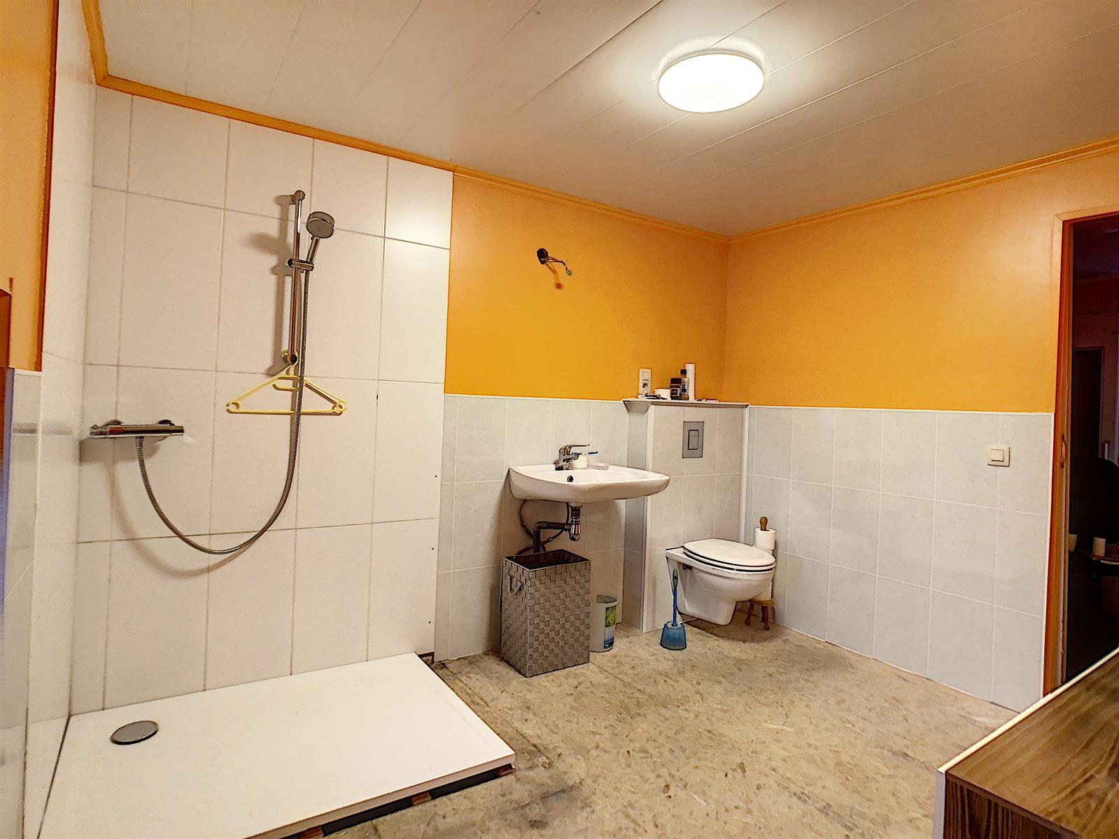 Maison - Viroinval Oignies- en-Thiérache - #4240036-10