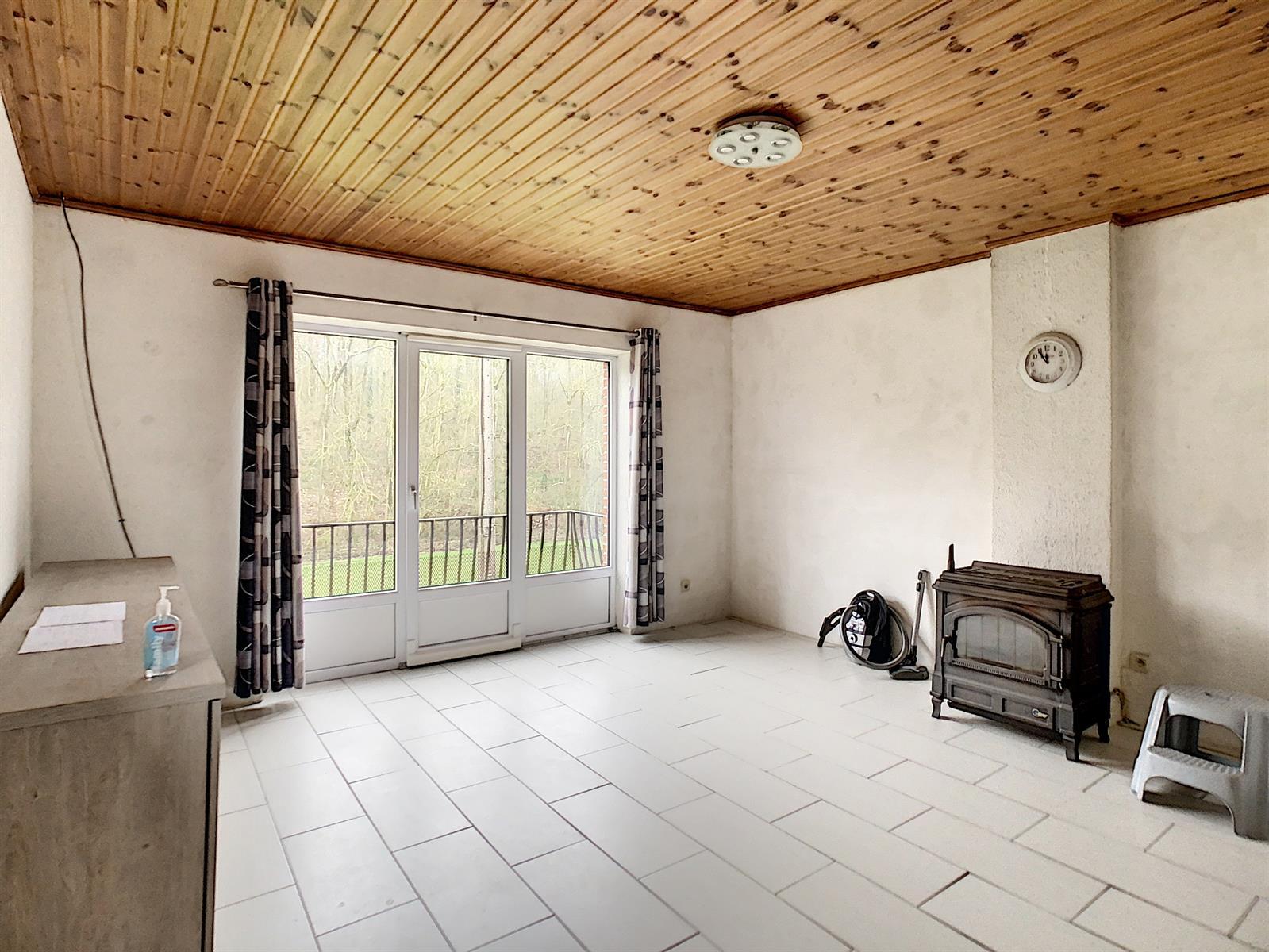 Appartement - Walcourt - #4243677-5