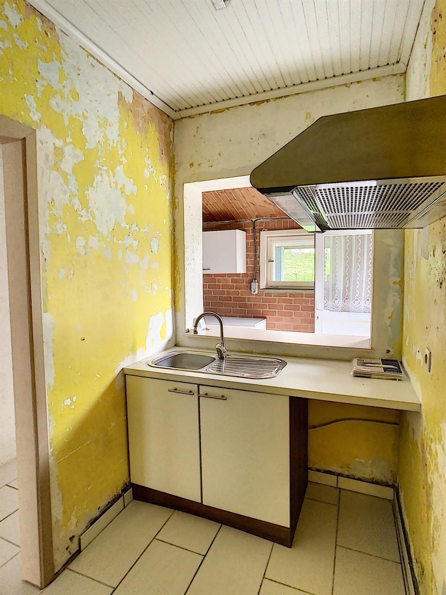 Appartement - Walcourt - #4243677-4