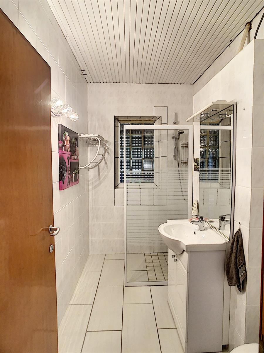 Appartement - Walcourt - #4243677-7