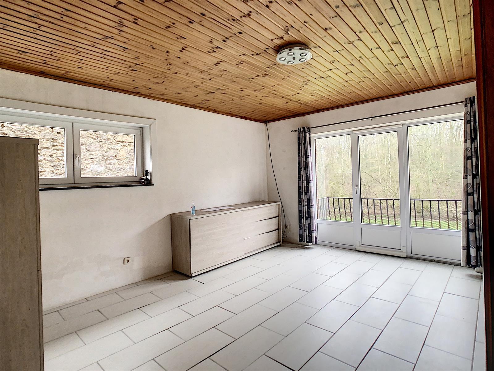 Appartement - Walcourt - #4243677-6