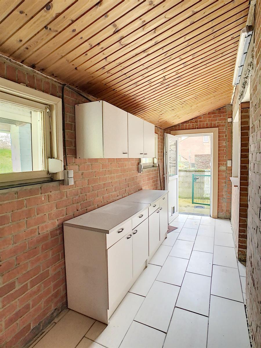 Appartement - Walcourt - #4243677-2