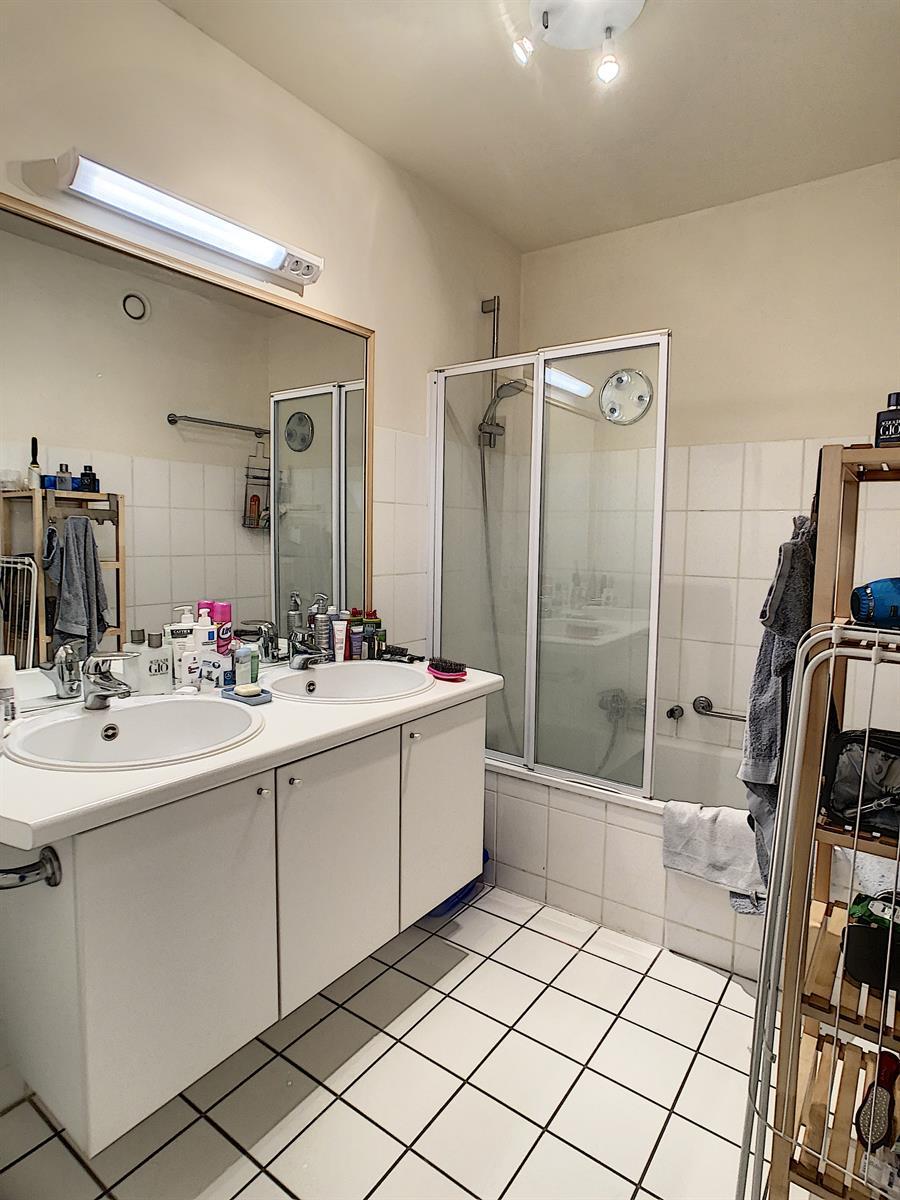 Appartement - Waterloo - #4268434-16