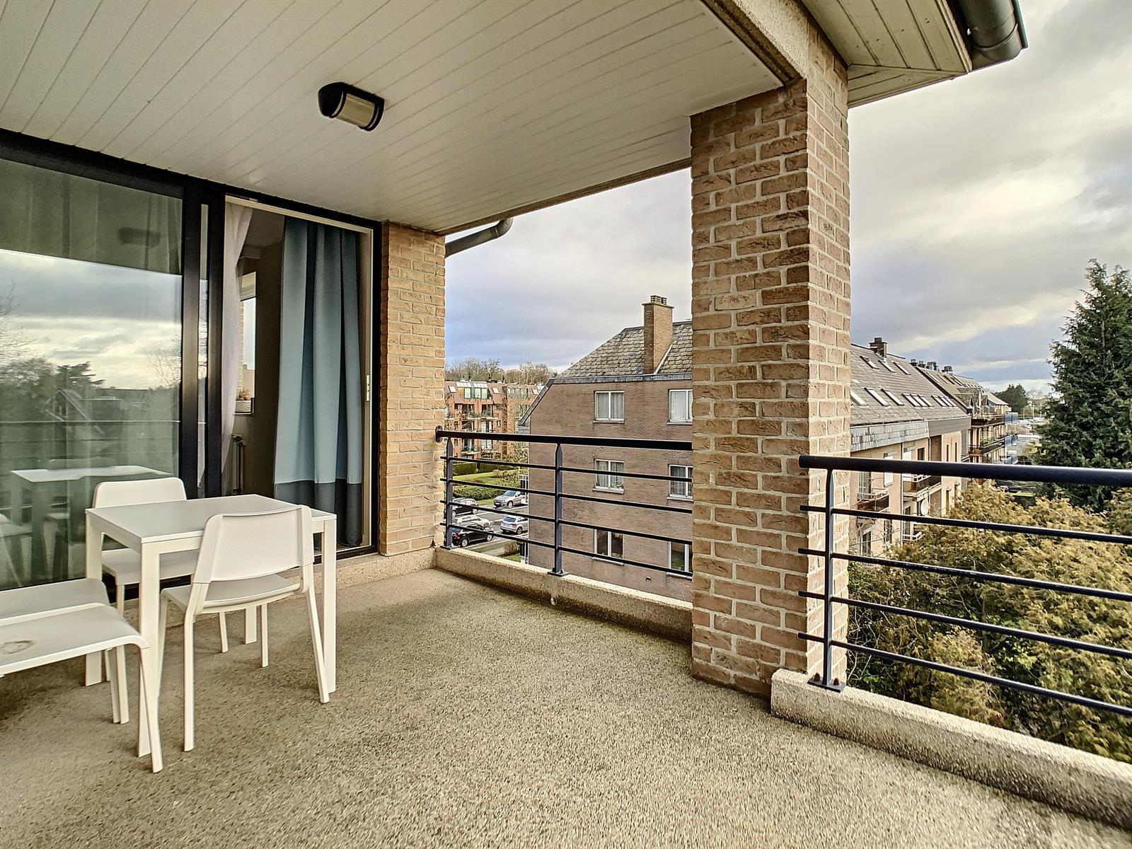 Appartement - Waterloo - #4268434-1