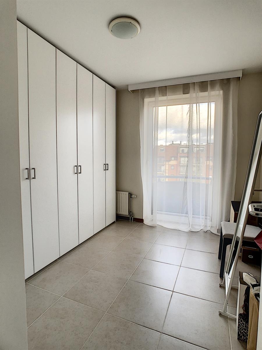 Appartement - Waterloo - #4268434-14