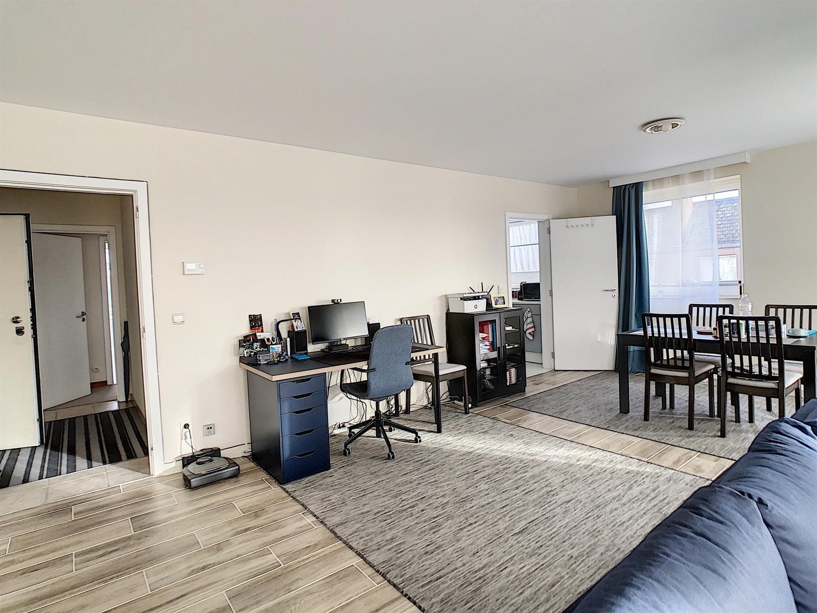 Appartement - Waterloo - #4268434-10