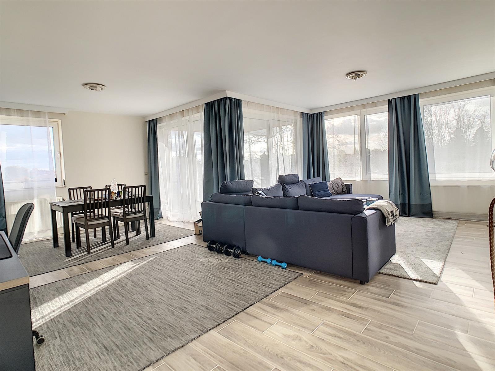 Appartement - Waterloo - #4268434-9