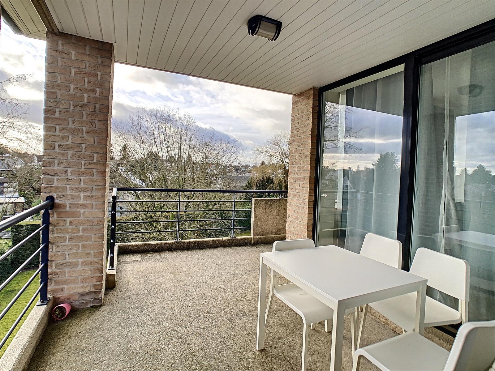 Appartement - Waterloo - #4268434-2
