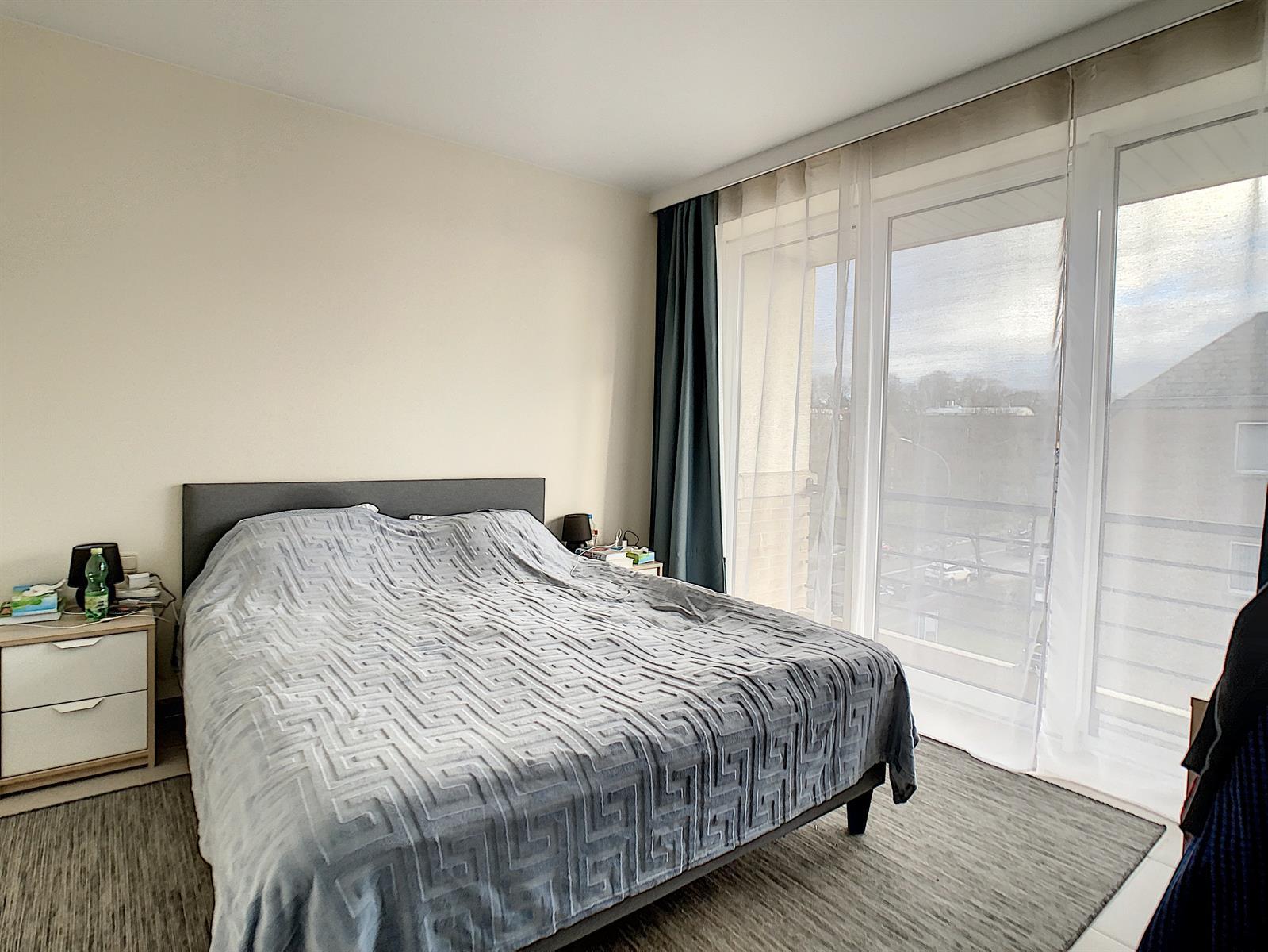 Appartement - Waterloo - #4268434-15