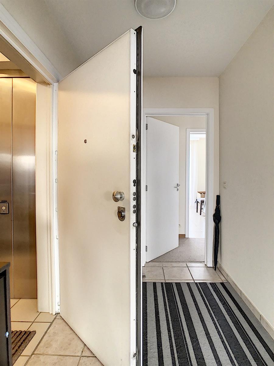 Appartement - Waterloo - #4268434-5
