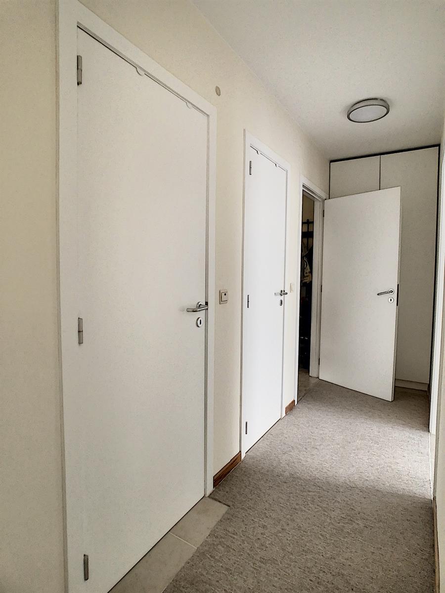 Appartement - Waterloo - #4268434-13