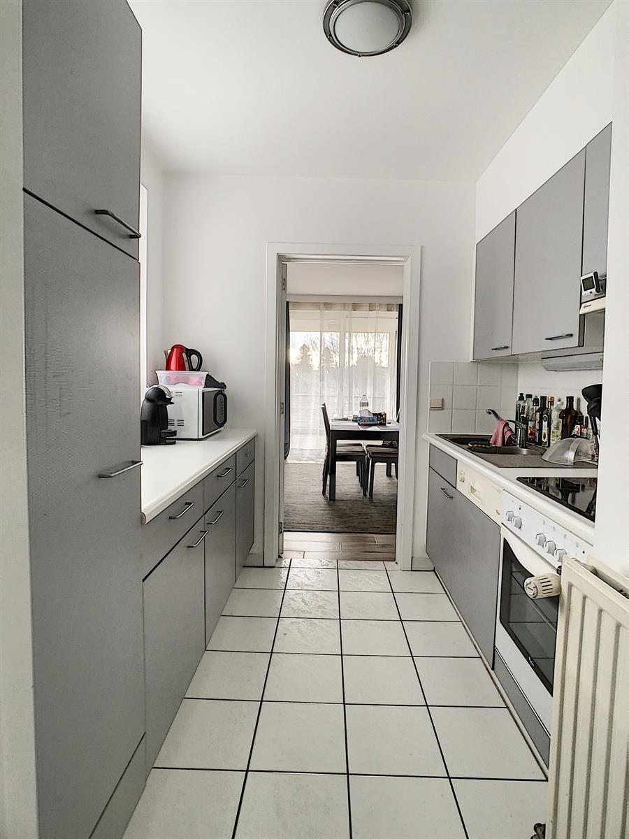 Appartement - Waterloo - #4268434-6
