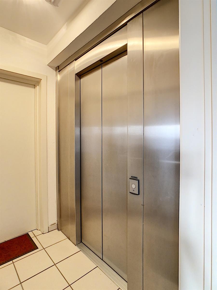 Appartement - Waterloo - #4268434-4