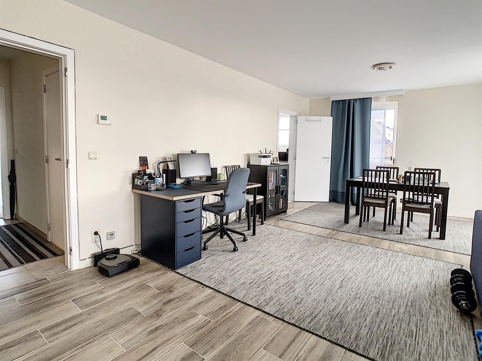 Appartement - Waterloo - #4268434-12