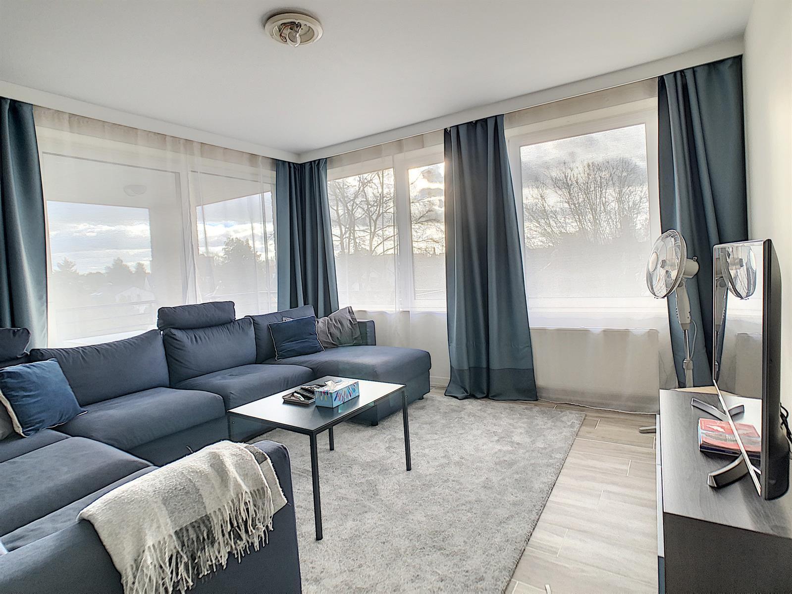 Appartement - Waterloo - #4268434-7