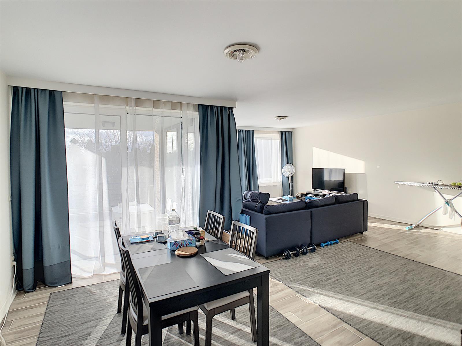 Appartement - Waterloo - #4268434-11
