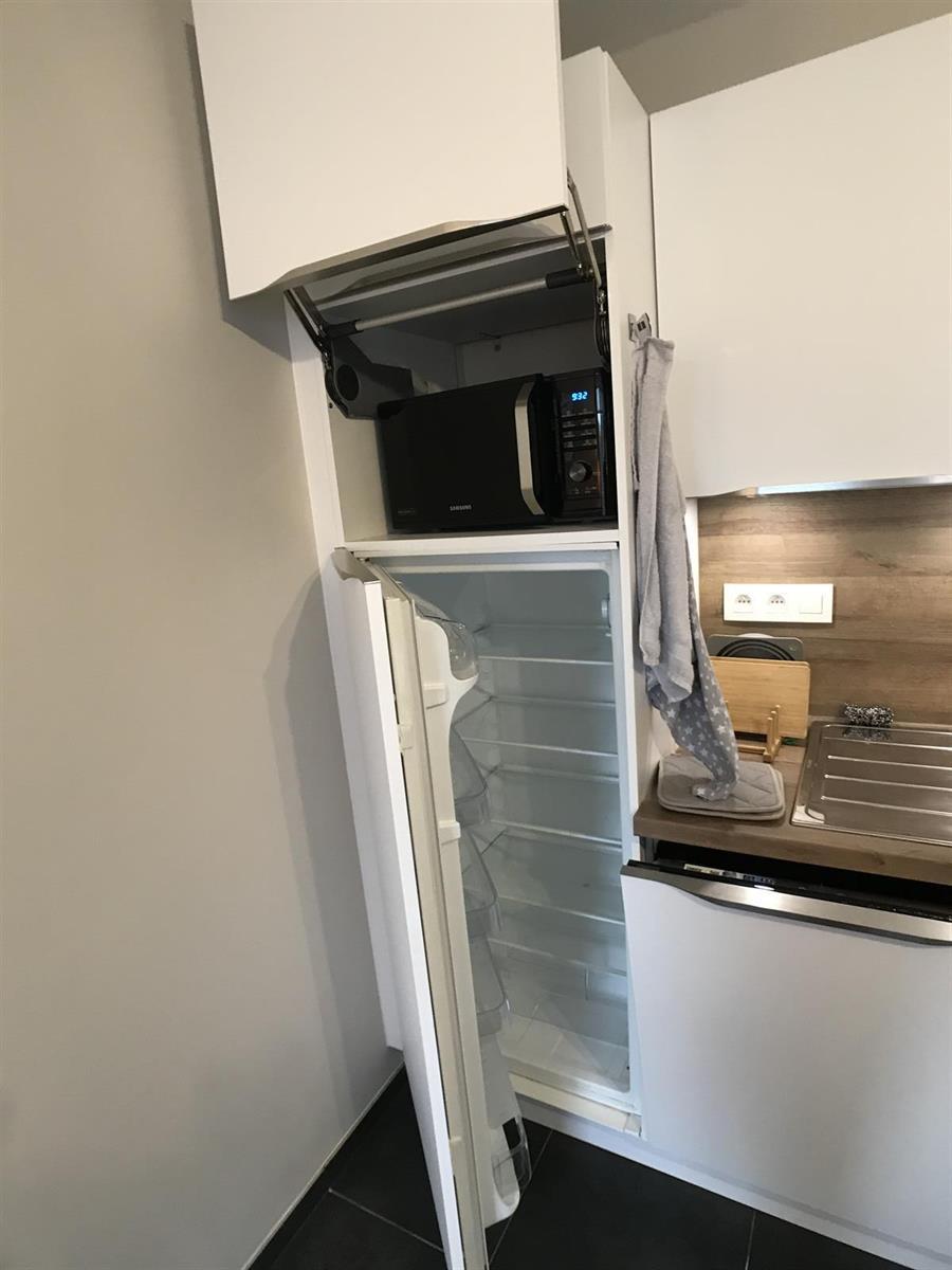 Appartement - Charleroi Ransart - #4310516-5