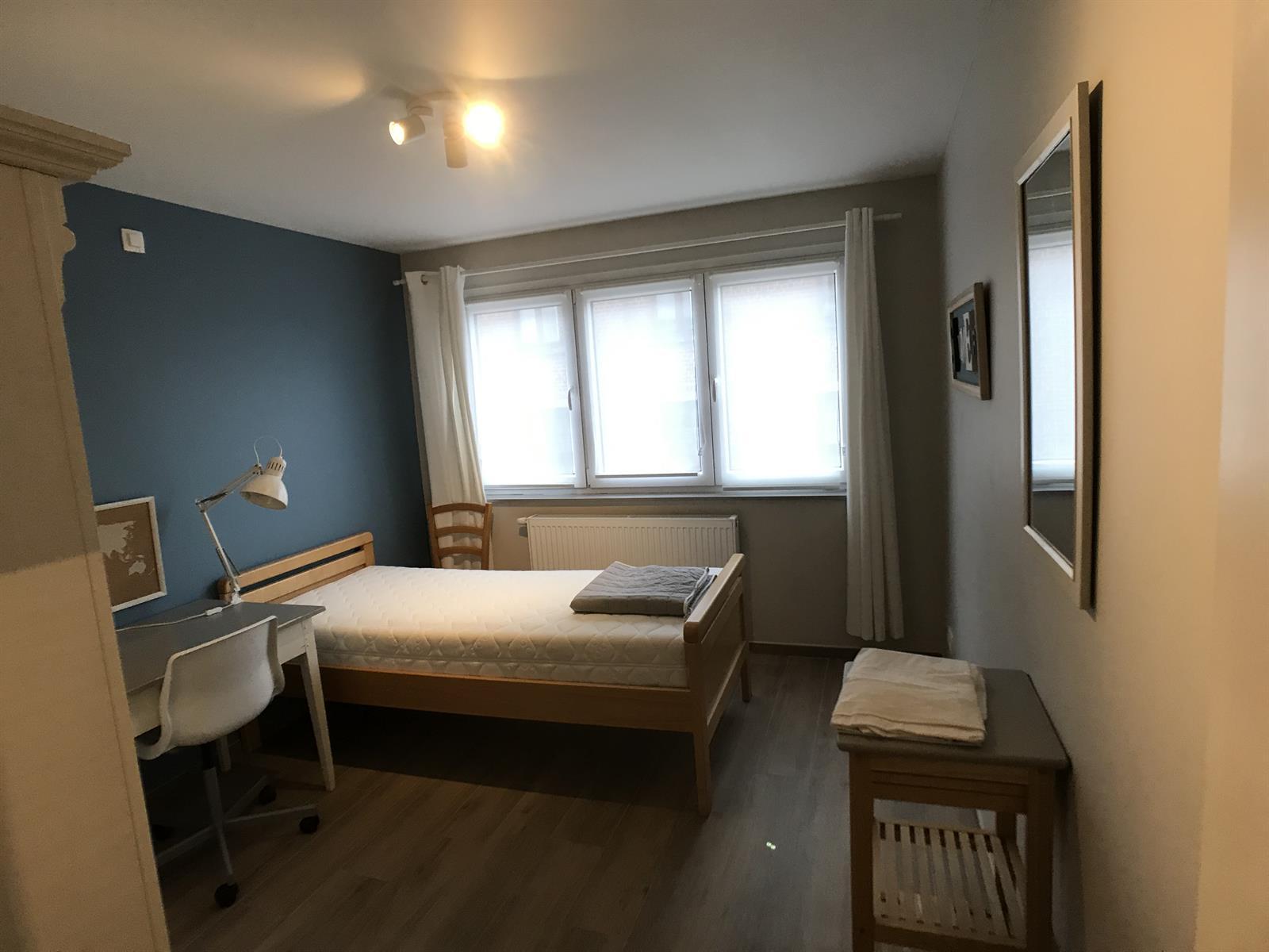 Appartement - Charleroi Ransart - #4310516-10