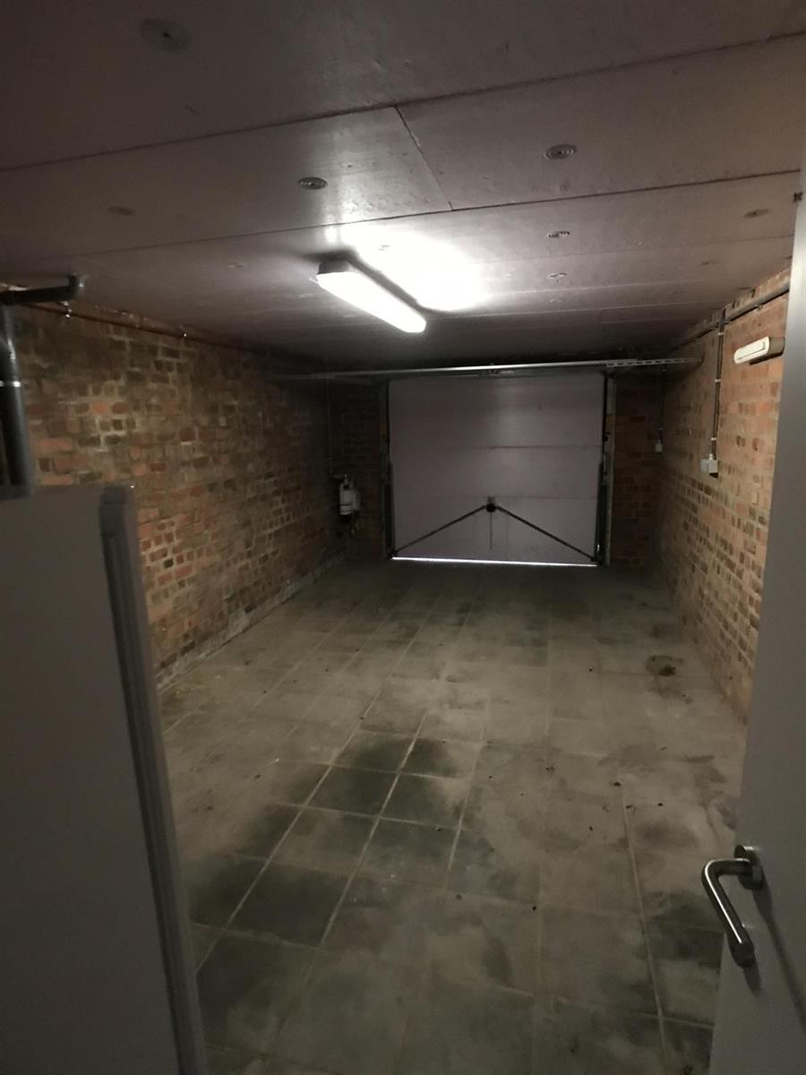 Appartement - Charleroi Ransart - #4310516-2