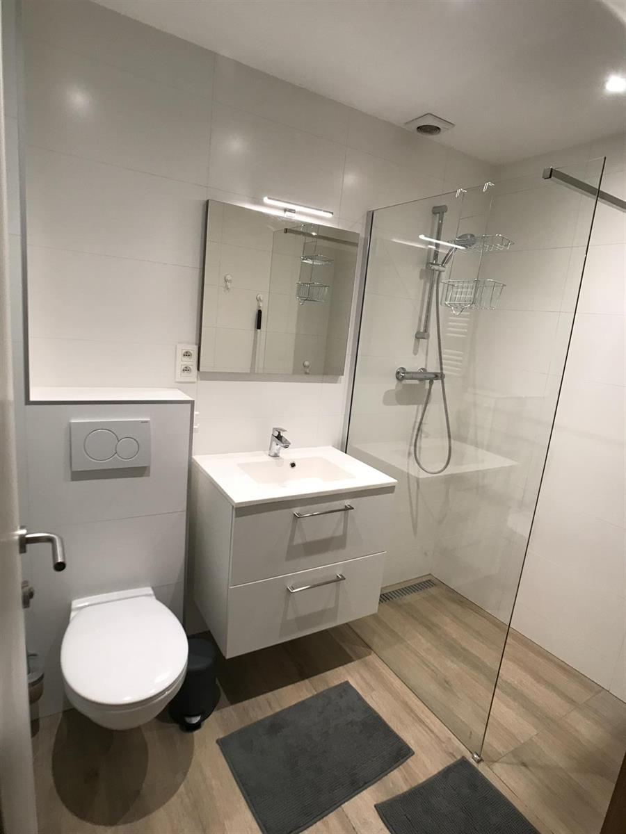 Appartement - Charleroi Ransart - #4310516-9