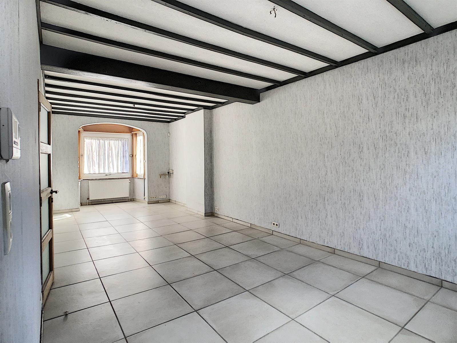 Maison - Charleroi Marcinelle - #4312596-5