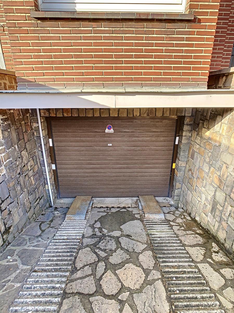 Maison - Charleroi Marcinelle - #4312596-2