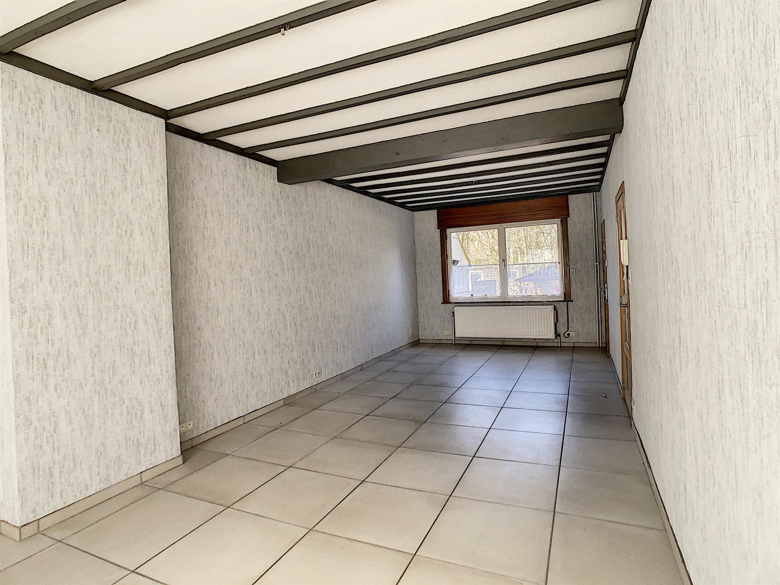 Maison - Charleroi Marcinelle - #4312596-6