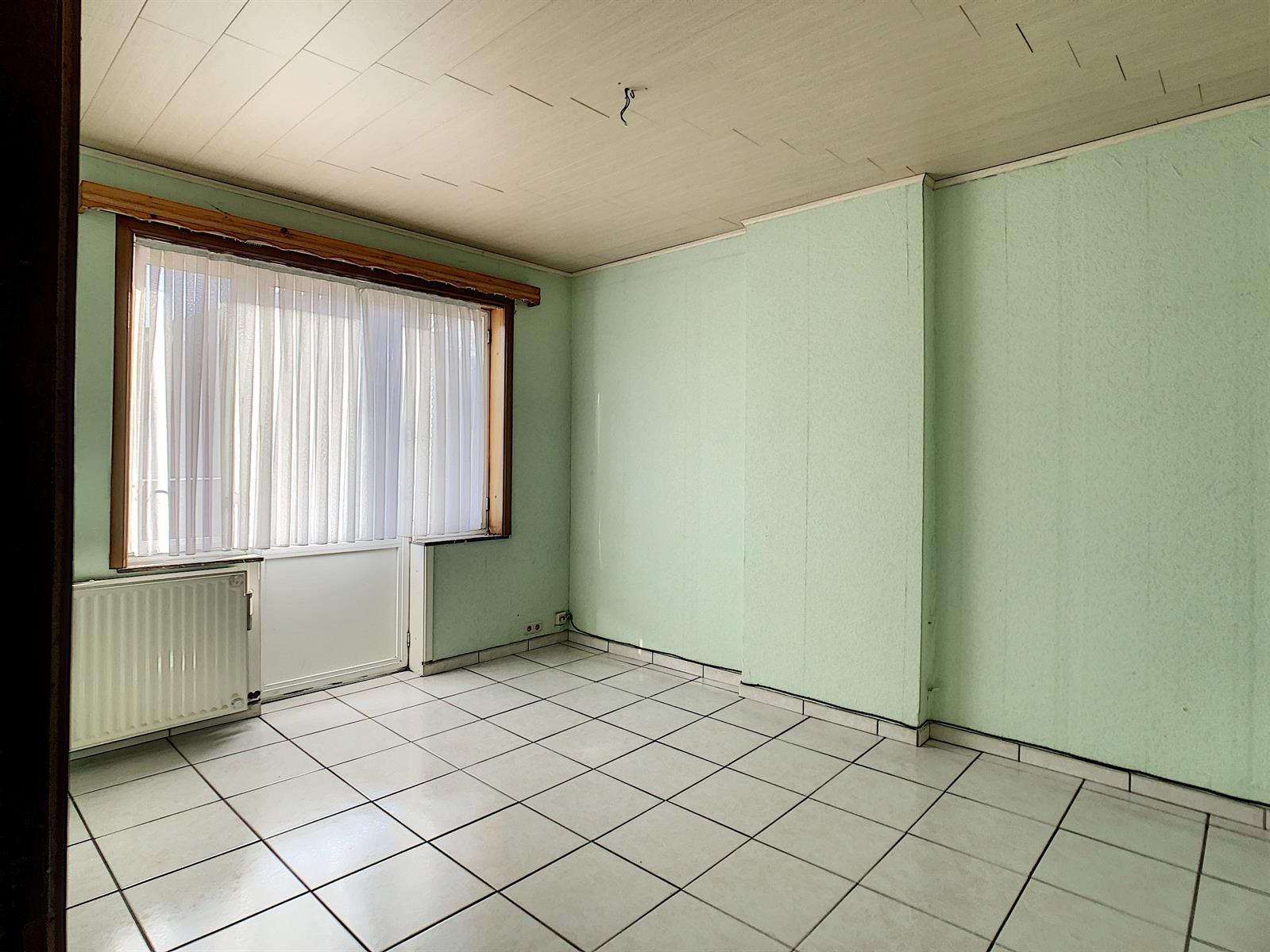 Maison - Charleroi Marcinelle - #4312596-7