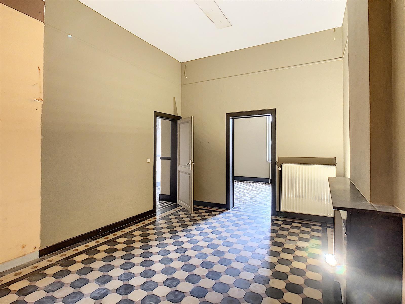 Bureaux - Thuin Gozée - #4350309-2