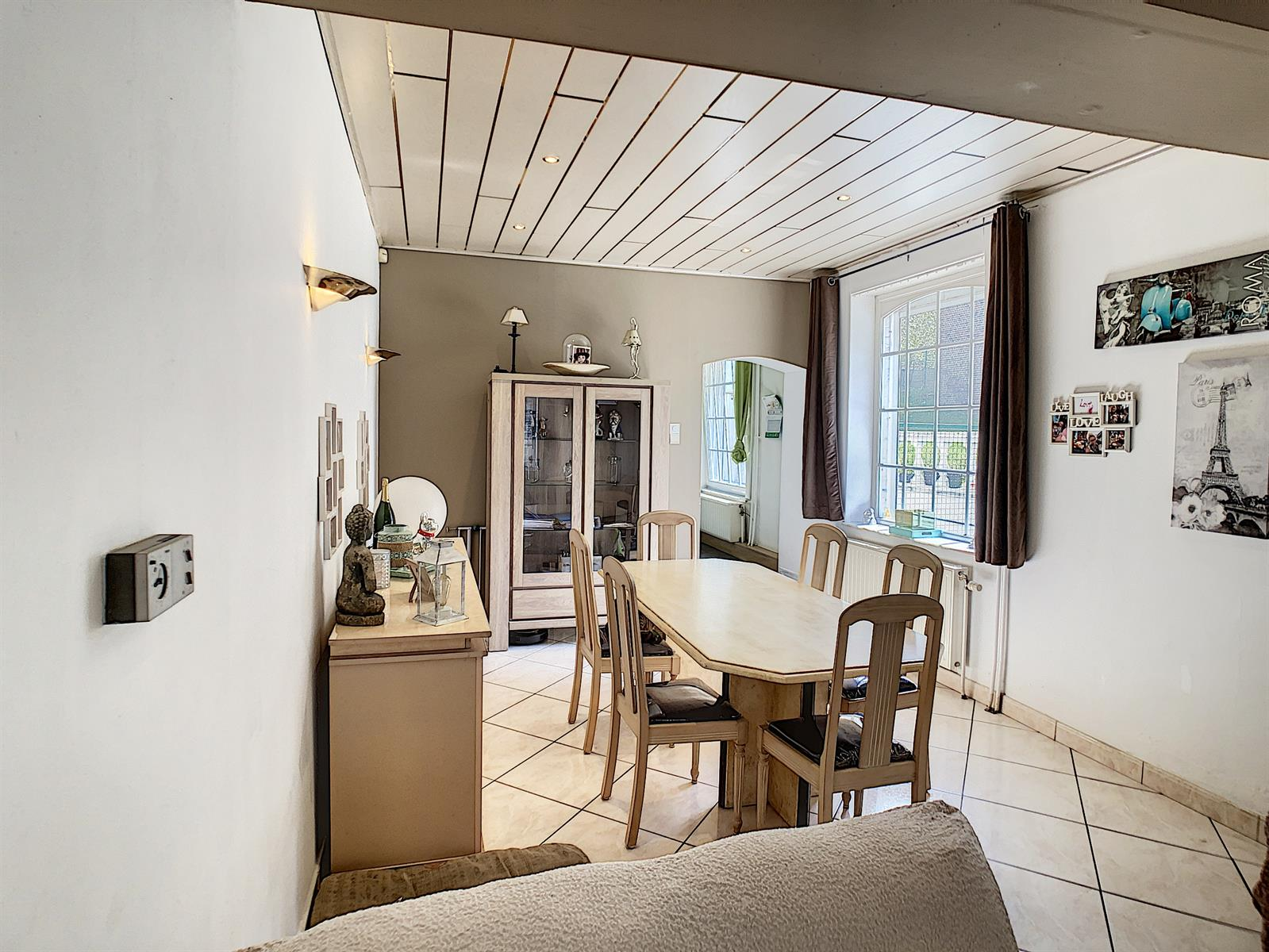 Maison - Charleroi-Marchienne-au-Pont - #4357992-5