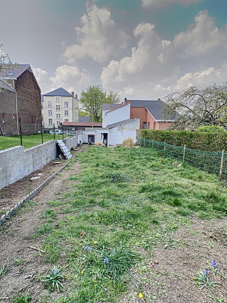 Maison - Charleroi-Marchienne-au-Pont - #4357992-17
